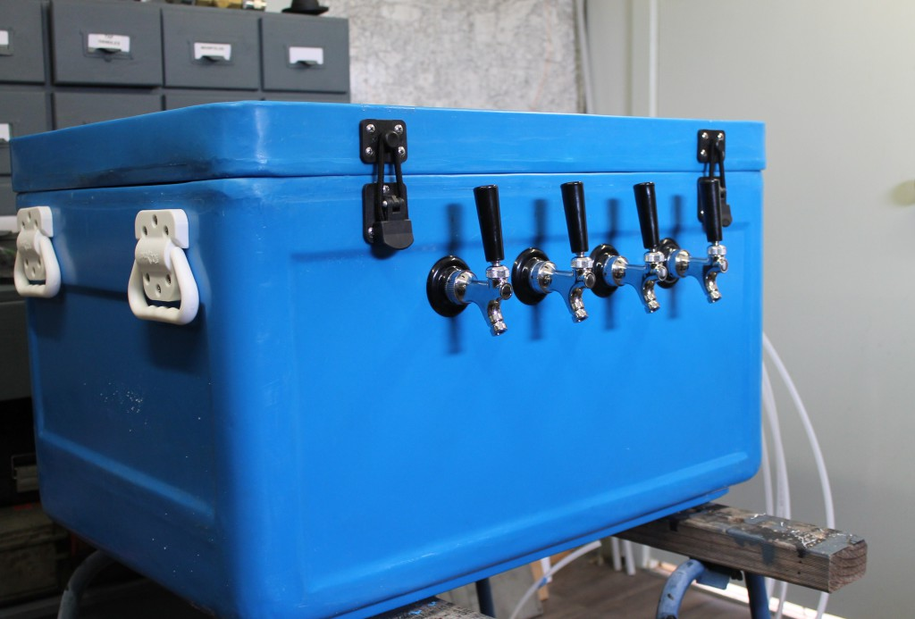 Beer Tap Systems Bing Images